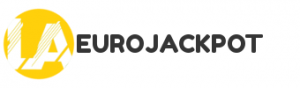 eurojackpot nappi