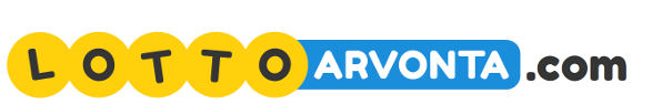 Lottoarvonta.com