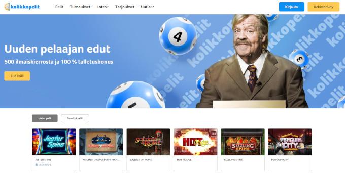vesa-matti loiri kolikkopelit yhteistyo lottoarvonta com.jpg